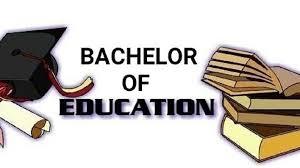 Bachelor in Education B.Ed Career Scope in Pakistan