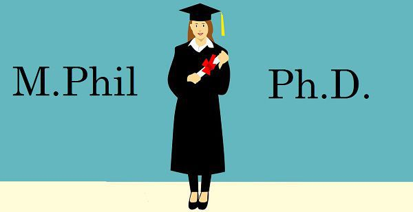 PhD Courses in Pakistan Jobs Career & Scope Degrees Subjects