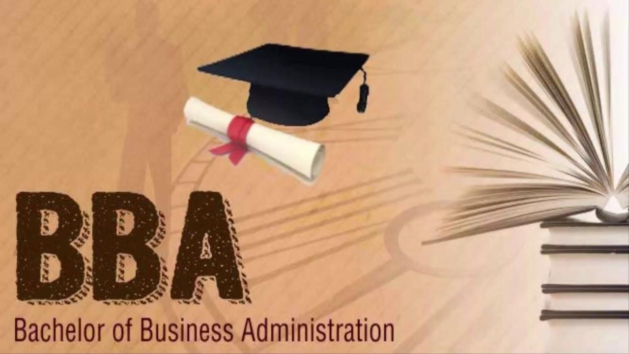 BBA Degree Career Scope in Pakistan